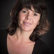Monique Ten Hagen